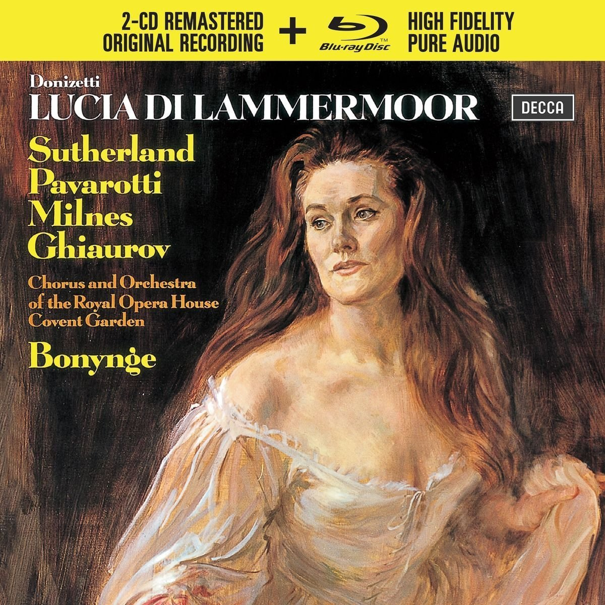 Lucia Brüggen opera keowell covers get your missing classical covers part 7