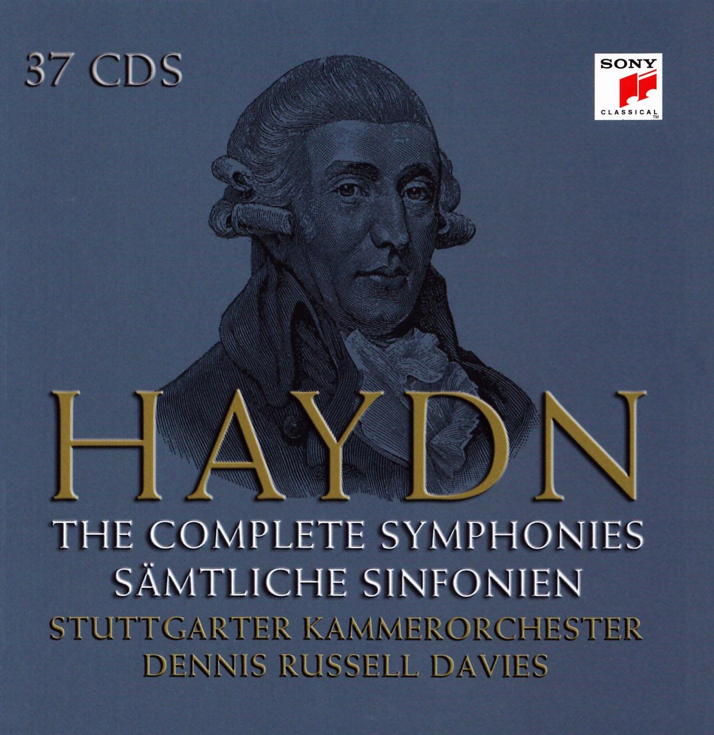 haydn symphony 101 timpani